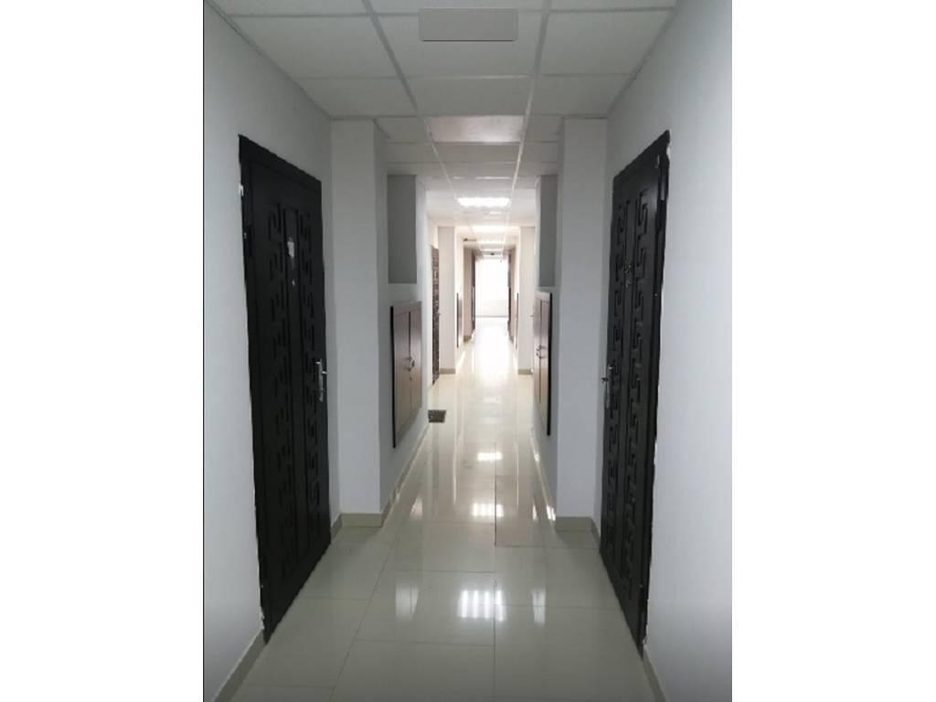 1-комнатная квартира, 19.00 м2, 13250 у.е.
