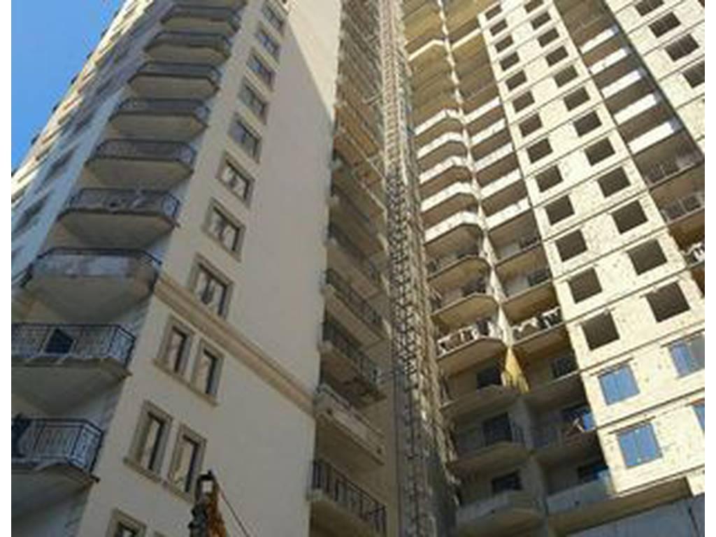 1-комнатная квартира, 48.00 м2, 51350 у.е.