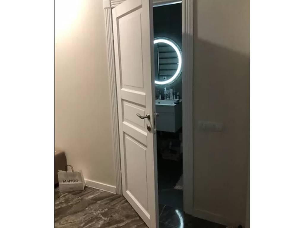1-комнатная квартира, 33.00 м2, 43000 у.е.