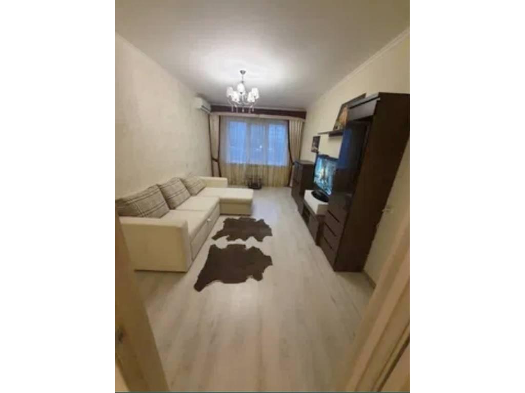 3-комнатная квартира, 64.00 м2, 58500 у.е.