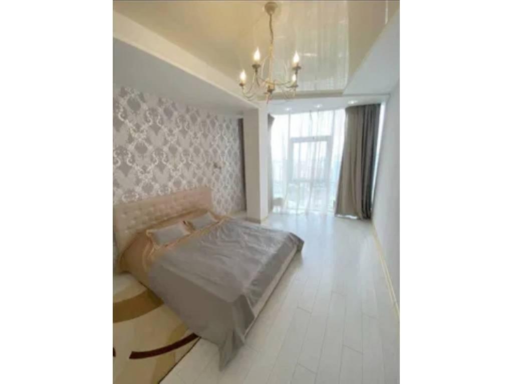 1-комнатная квартира, 65.30 м2, 80000 у.е.
