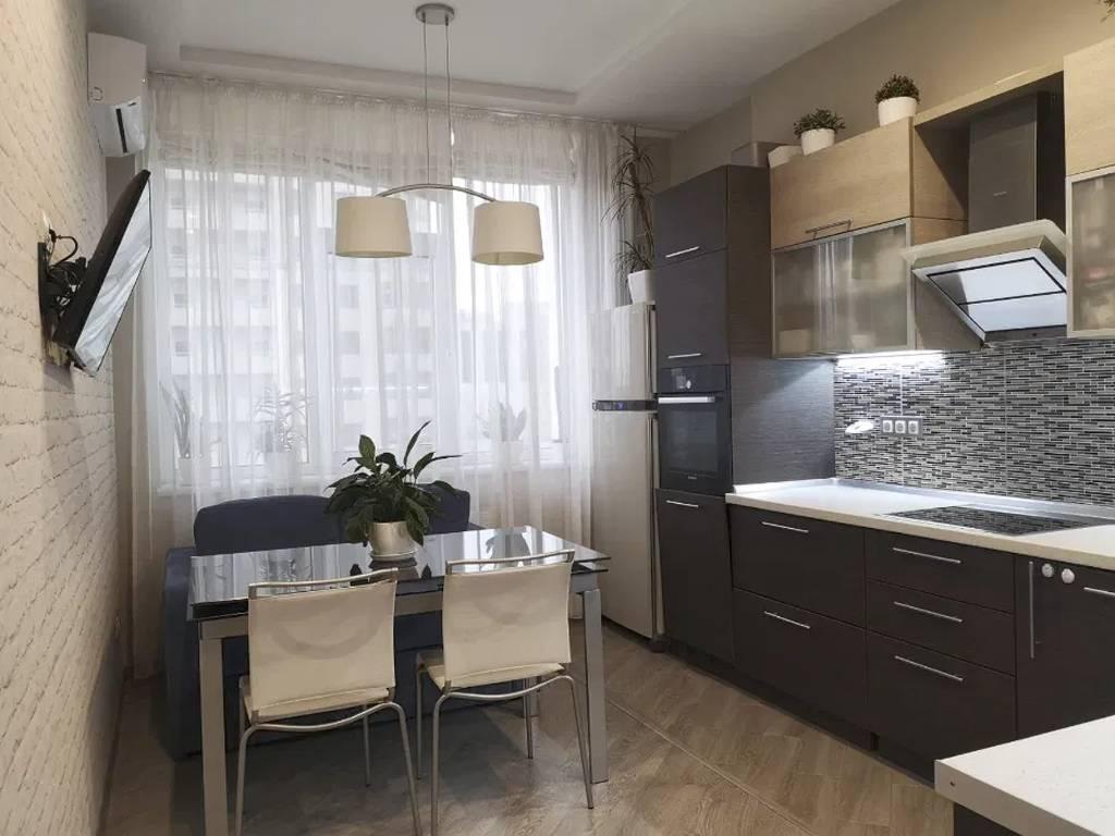 2-комнатная квартира, 59.00 м2, 98000 у.е.