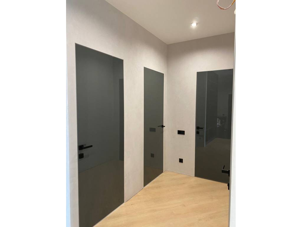 3-комнатная квартира, 106.00 м2, 180000 у.е.