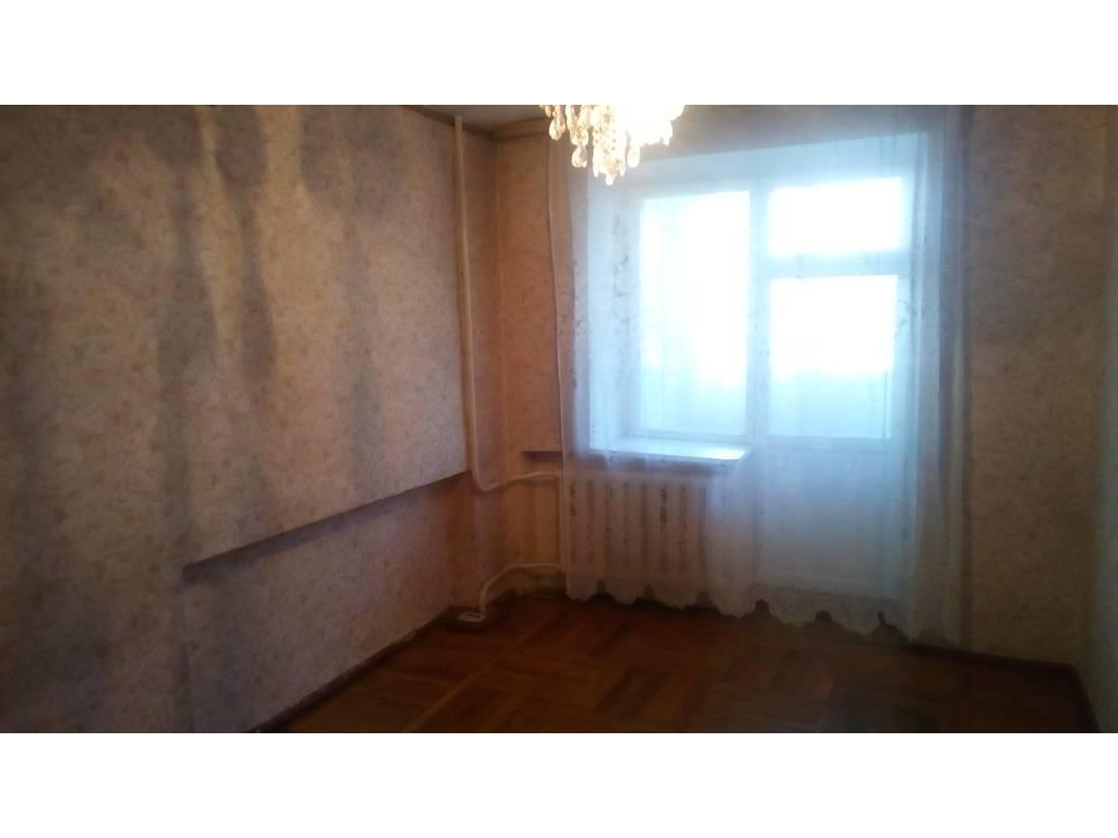4-комнатная квартира, 79.00 м2, 49900 у.е.