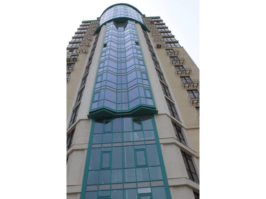 1-комнатная квартира, 56.00 м2, 48900 у.е.
