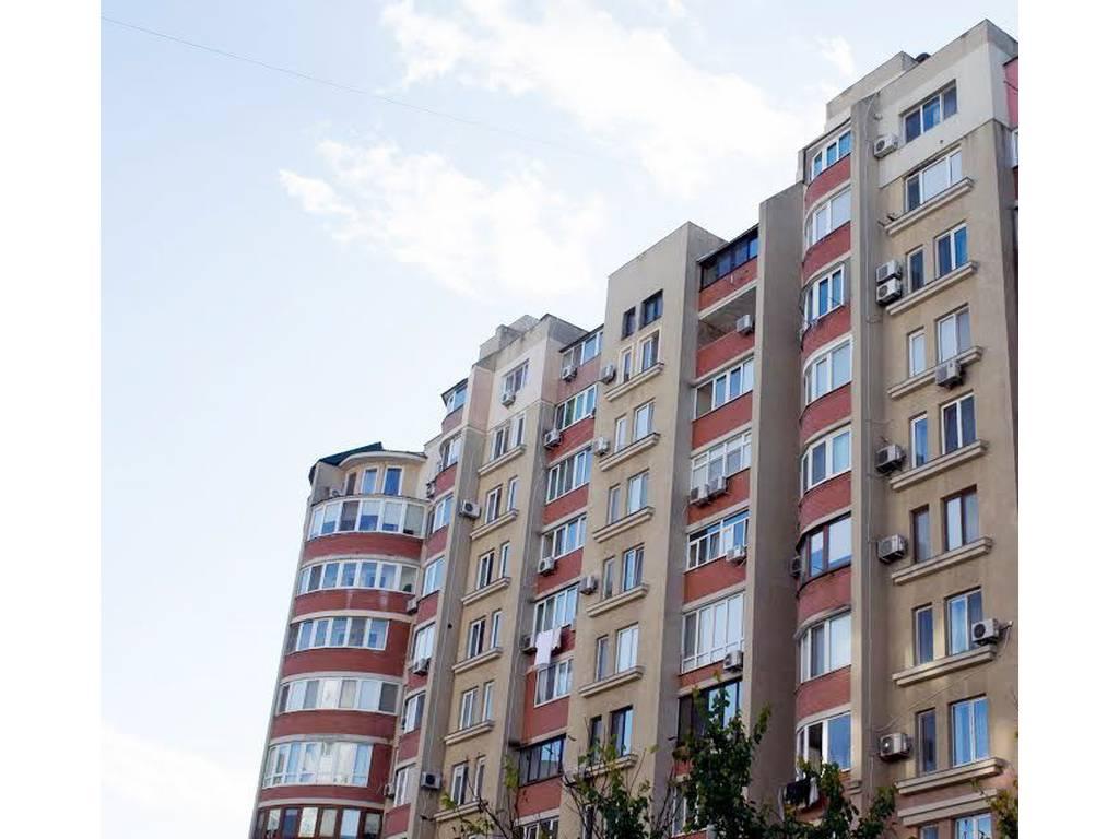 2-комнатная квартира, 90.00 м2, 79900 у.е.