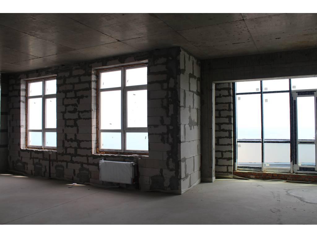2-комнатная квартира, 83.80 м2, 79610 у.е.