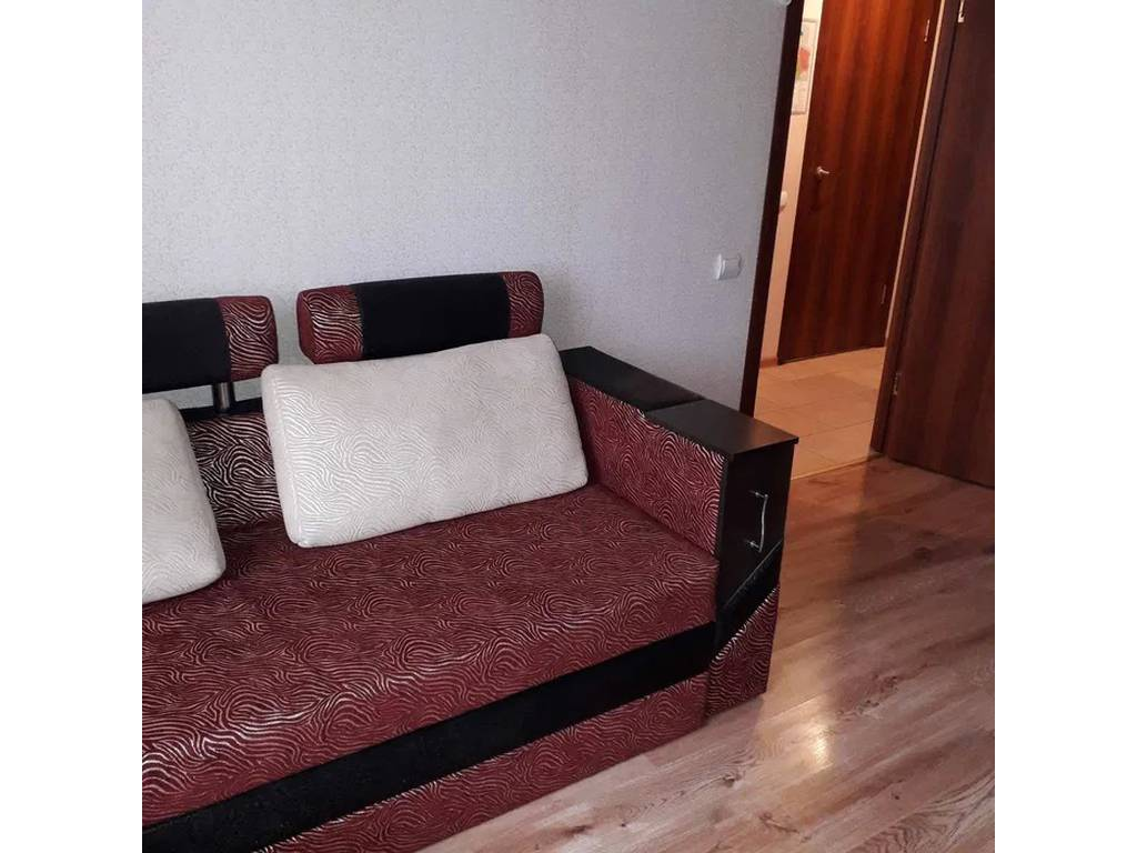 1-комнатная квартира, 33.00 м2, 26900 у.е.