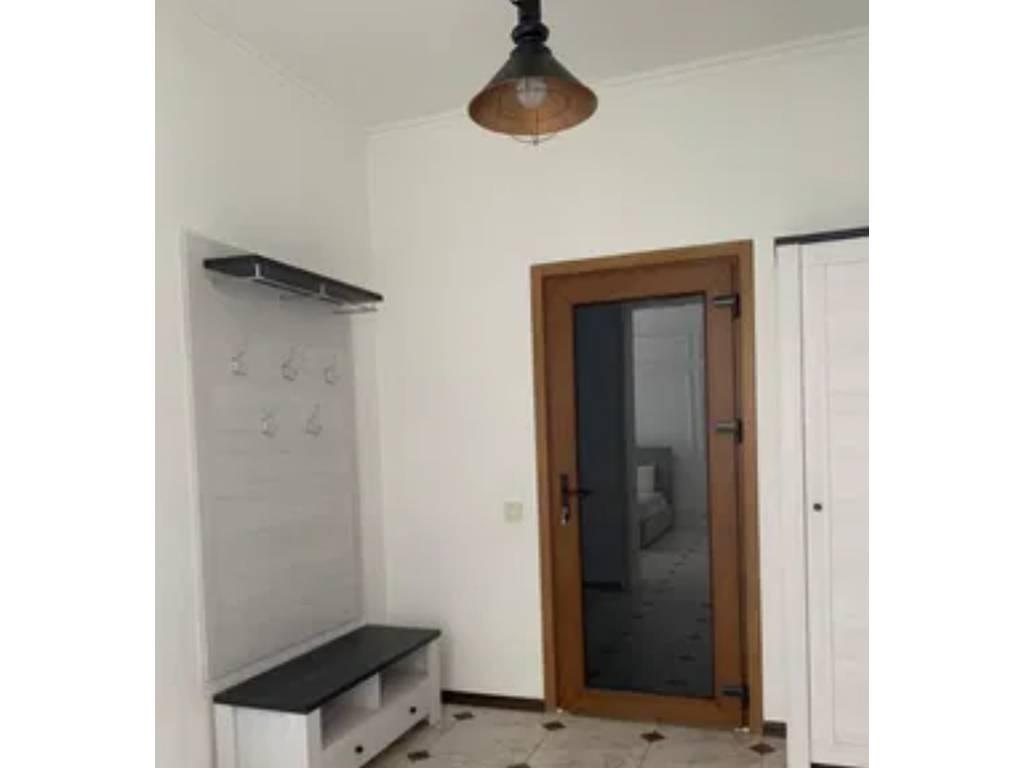 1-комнатная квартира, 56.00 м2, 125000 у.е.