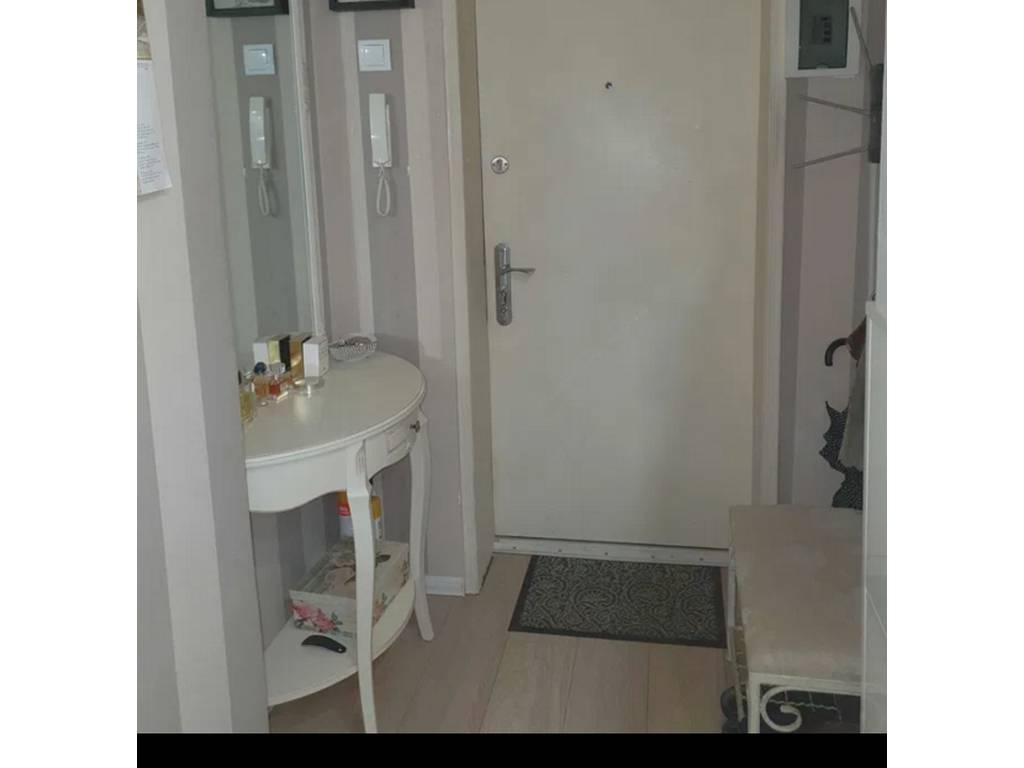 3-комнатная квартира, 69.00 м2, 51900 у.е.