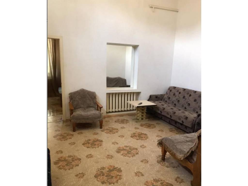 2-комнатная квартира, 67.00 м2, 38000 у.е.