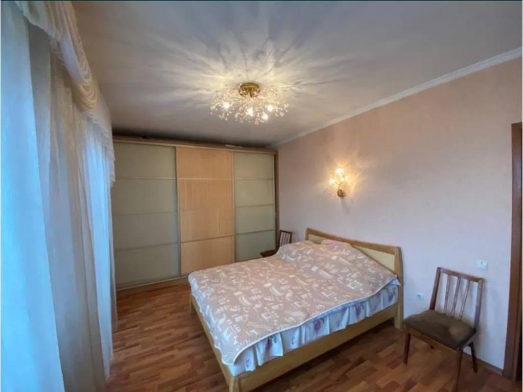 2-комнатная квартира, 83.00 м2, 89000 у.е.