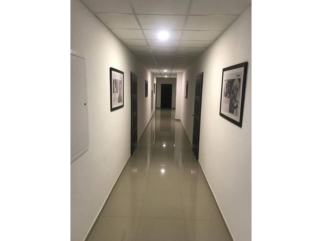 2-комнатная квартира, 65.00 м2, 65900 у.е.