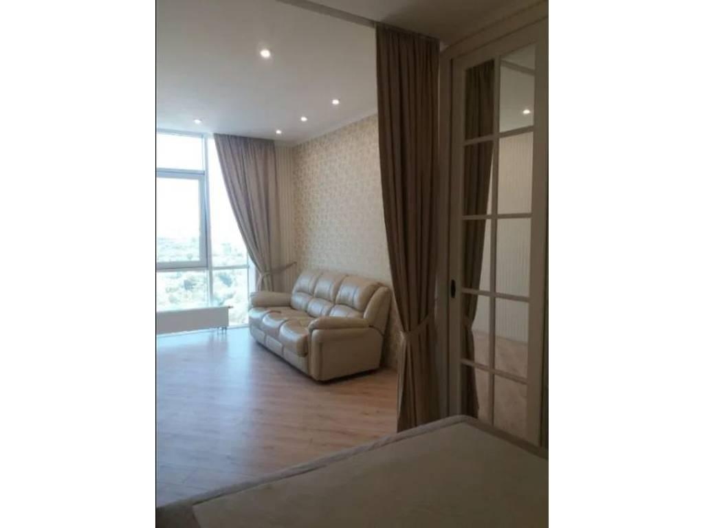 1-комнатная квартира, 44.00 м2, 85000 у.е.