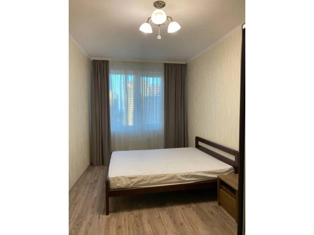 2-комнатная квартира, 65.00 м2, 85000 у.е.