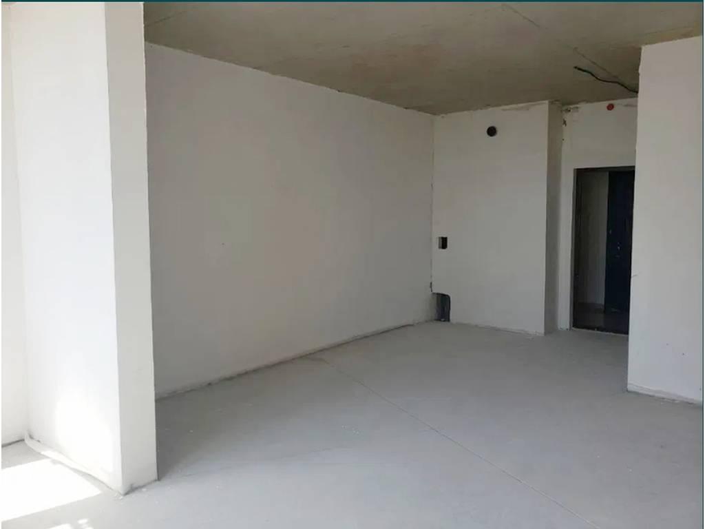 1-комнатная квартира, 40.00 м2, 60000 у.е.