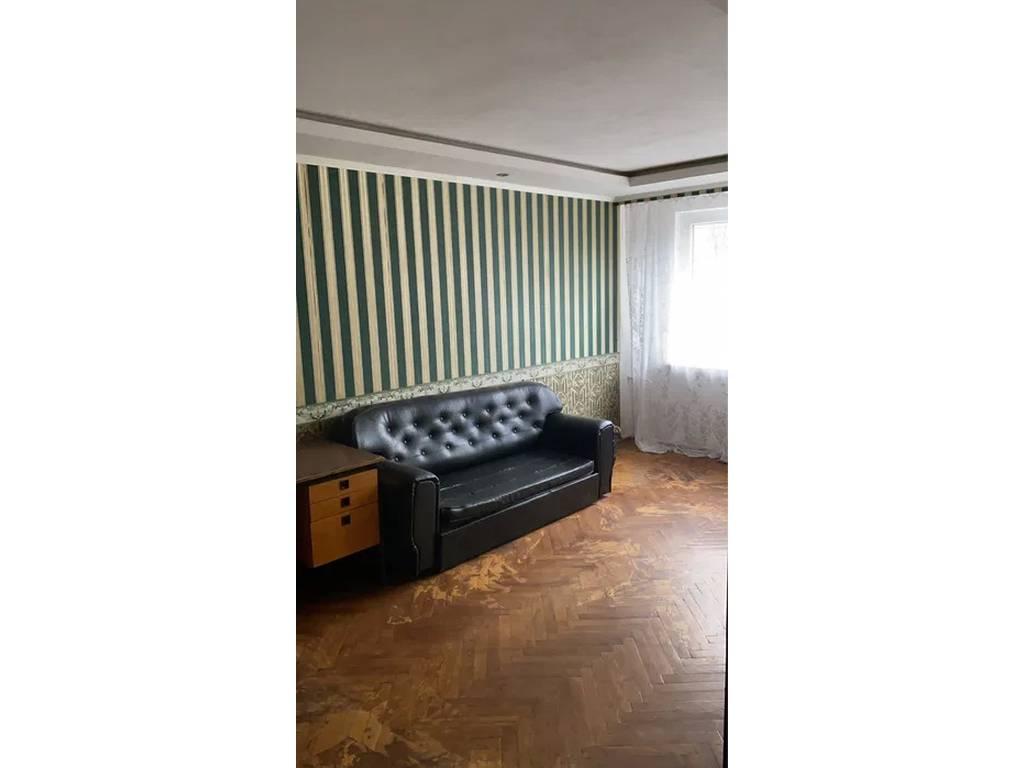 3-комнатная квартира, 61.90 м2, 41500 у.е.