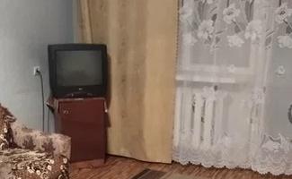 1-комн.кв, 30.00 м²