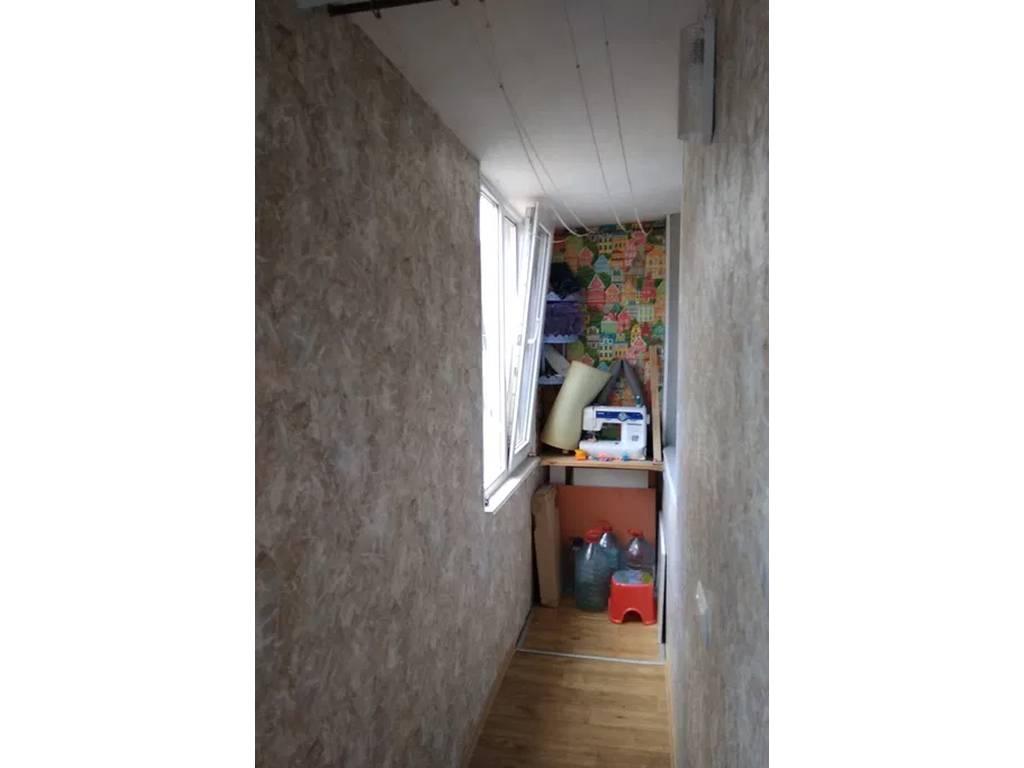 1-комнатная квартира, 36.00 м2, 26000 у.е.