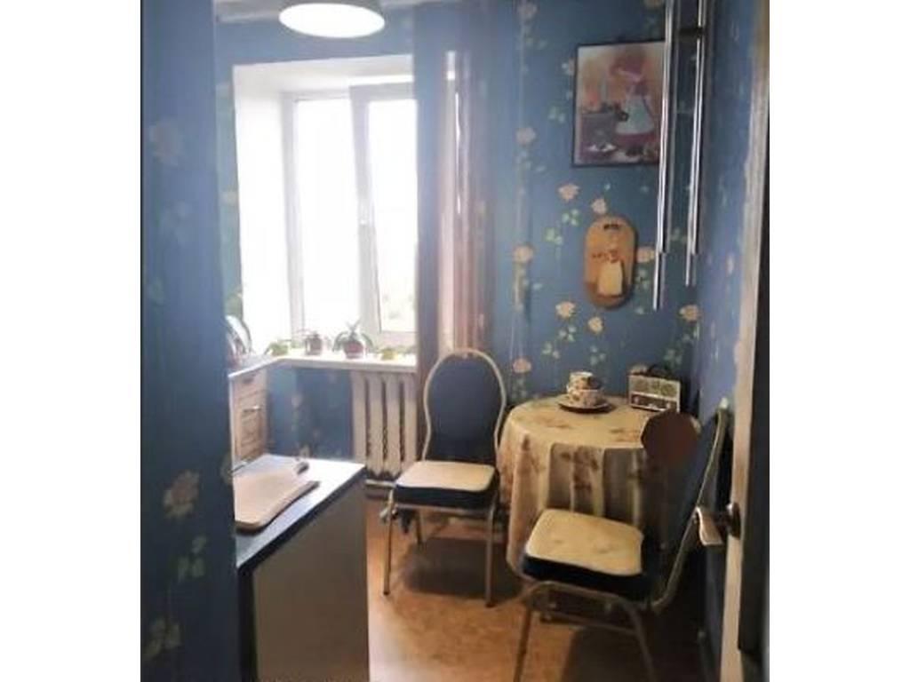 2-комнатная квартира, 45.00 м2, 42000 у.е.