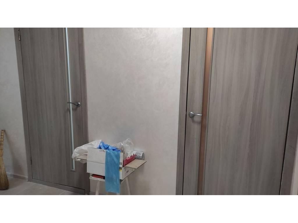 2-комнатная квартира, 36.00 м2, 27000 у.е.