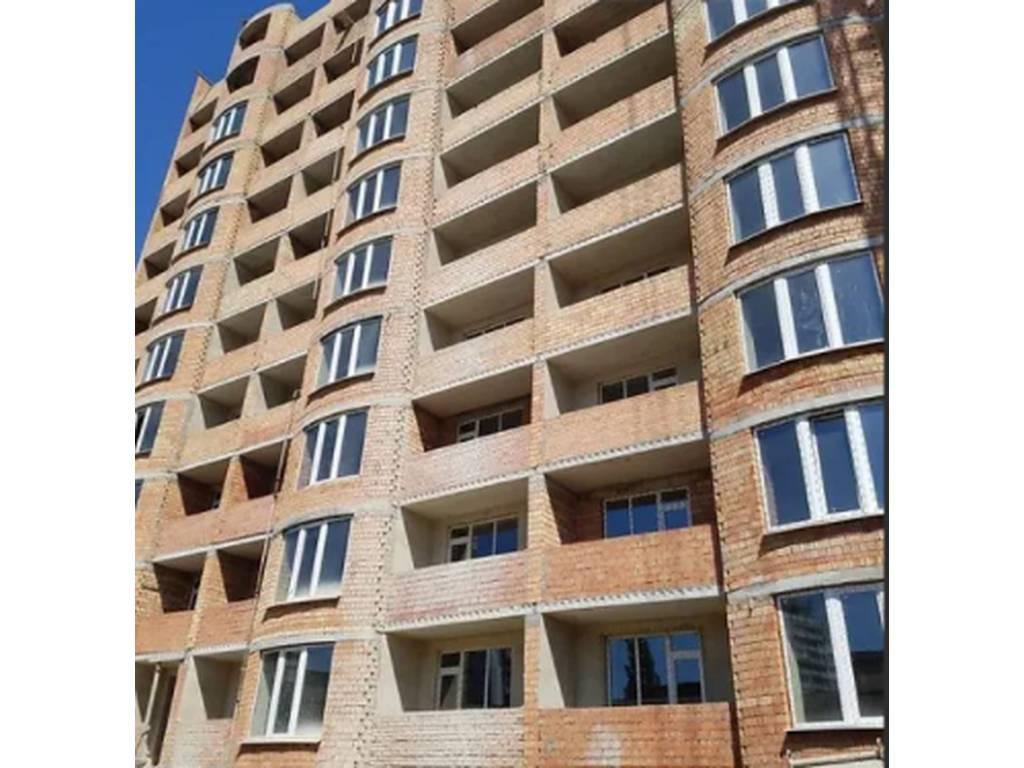 2-комнатная квартира, 78.00 м2, 88400 у.е.