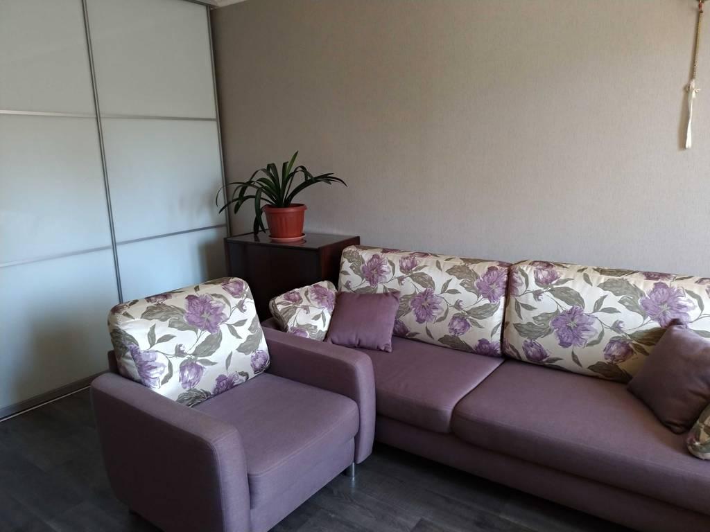 2-комнатная квартира, 48.00 м2, 37900 у.е.