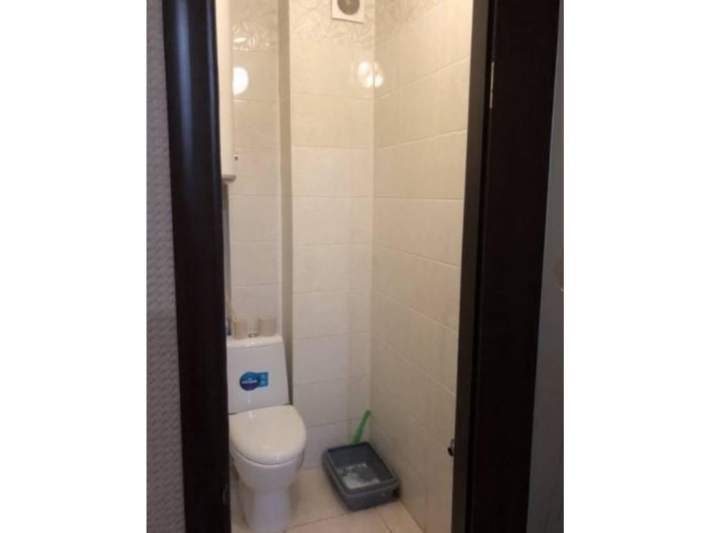 2-комнатная квартира, 56.00 м2, 49900 у.е.