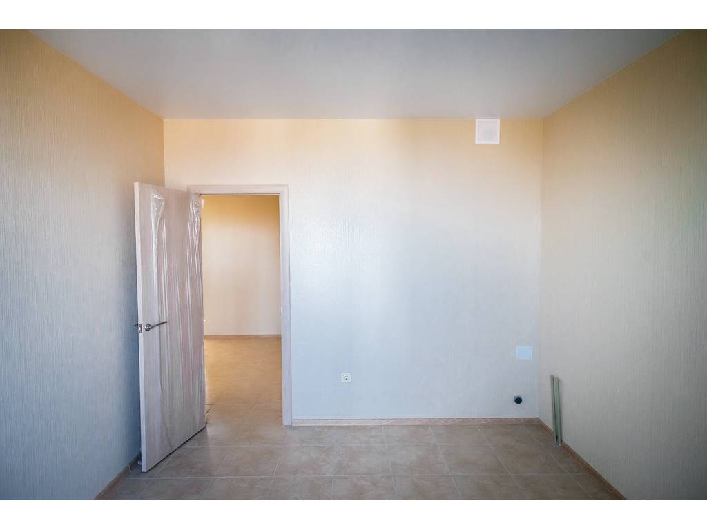 3-комнатная квартира, 74.16 м2, 64000 у.е.