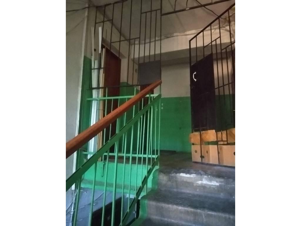 1-комнатная квартира, 32.00 м2, 24500 у.е.