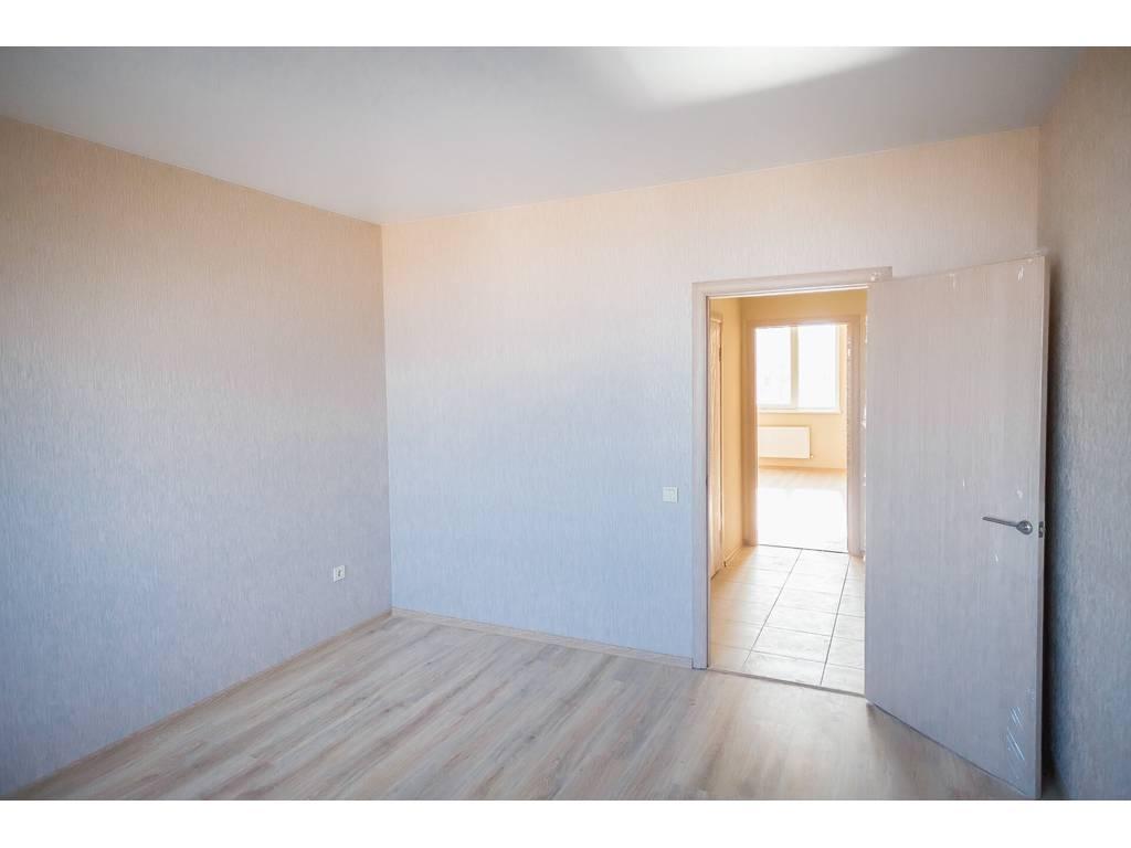 2-комнатная квартира, 55.73 м2, 49000 у.е.