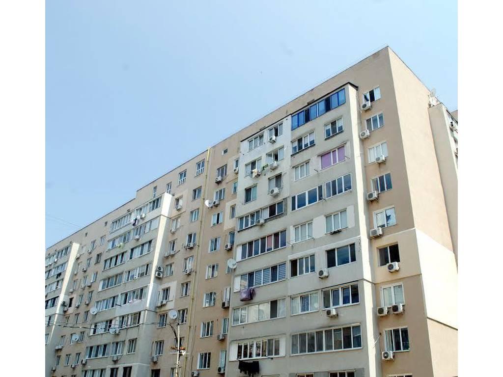 2-комнатная квартира, 56.00 м2, 60000 у.е.