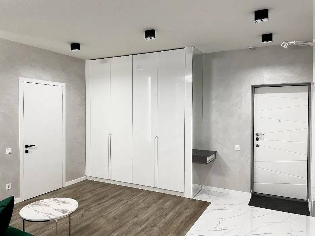 2-комнатная квартира, 65.00 м2, 81000 у.е.