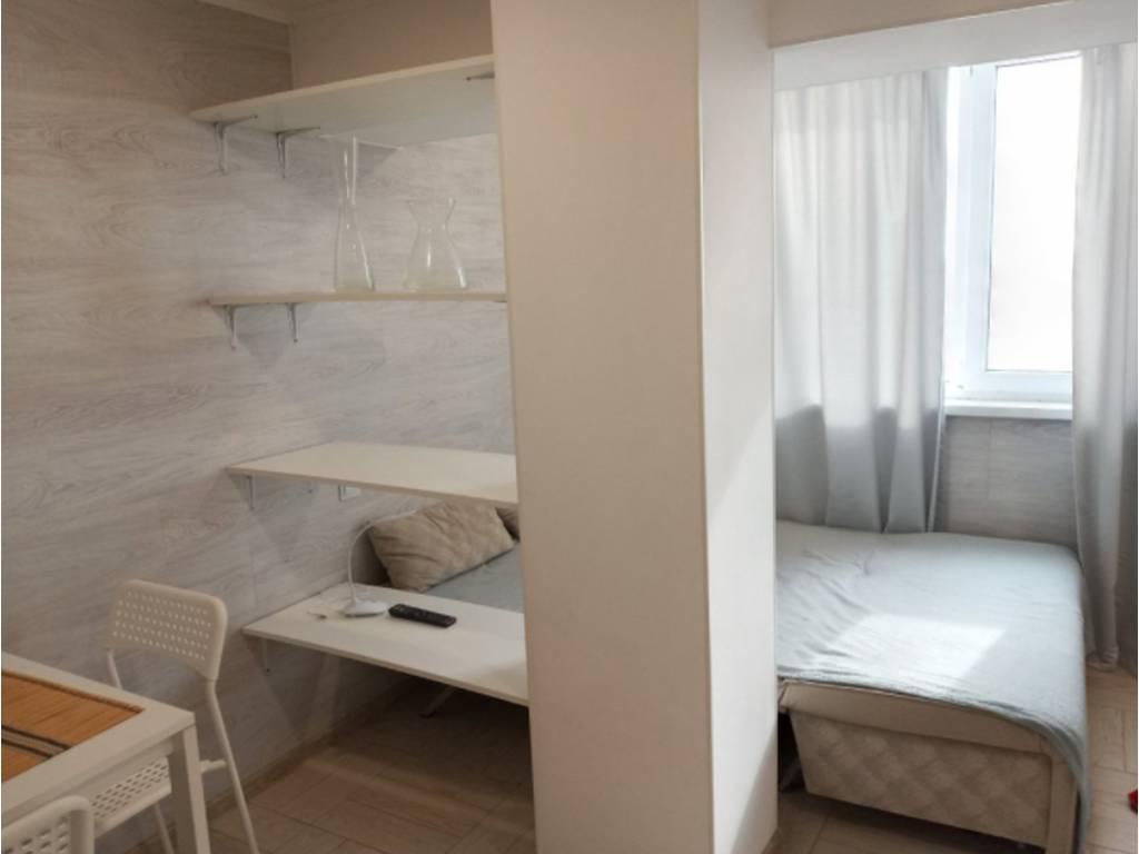 1-комнатная квартира, 26.00 м2, 30000 у.е.