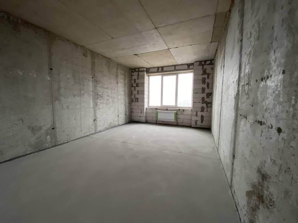 2-комнатная квартира, 82.90 м2, 59200 у.е.