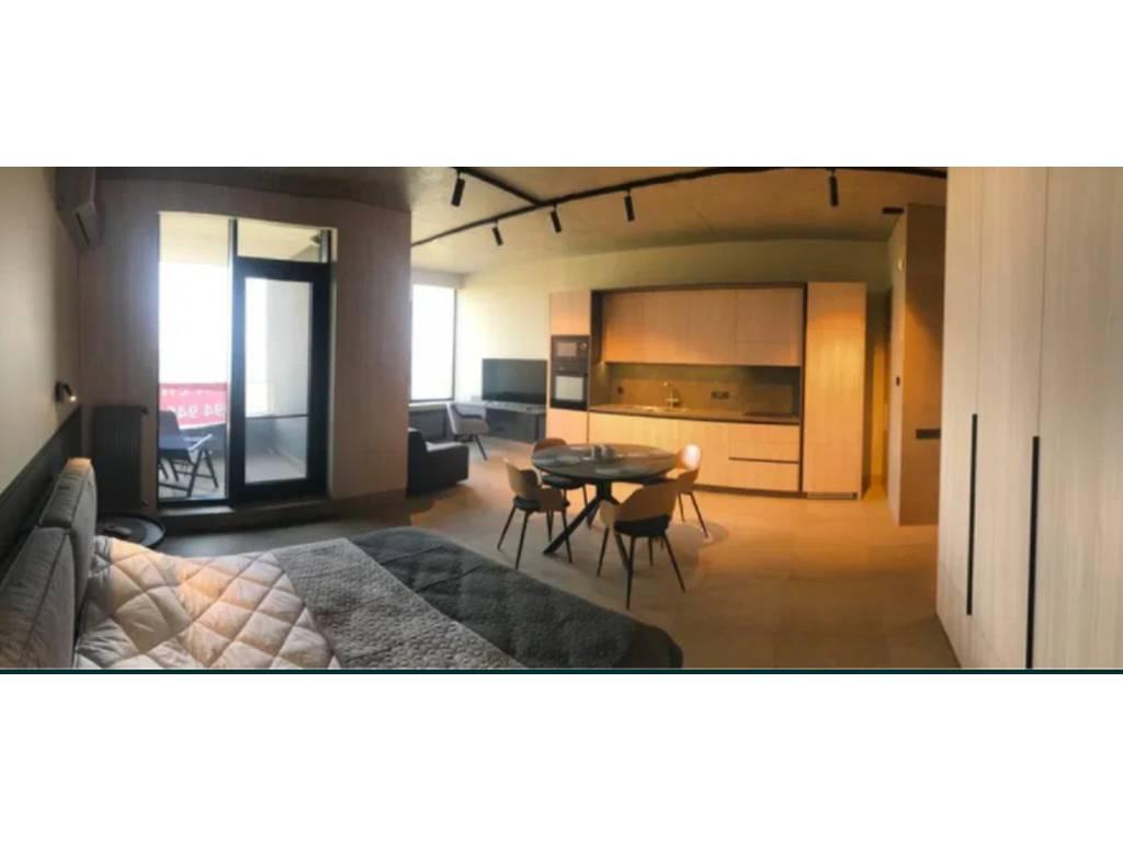2-комнатная квартира, 62.00 м2, 180000 у.е.
