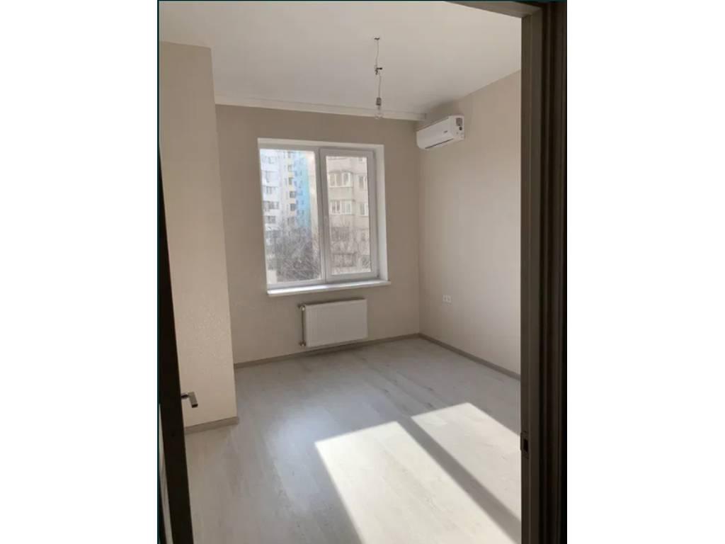 3-комнатная квартира, 87.00 м2, 88000 у.е.