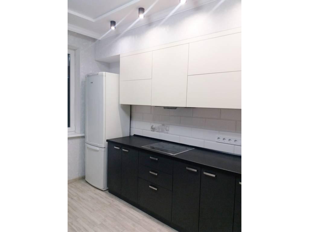 2-комнатная квартира, 64.00 м2, 62500 у.е.