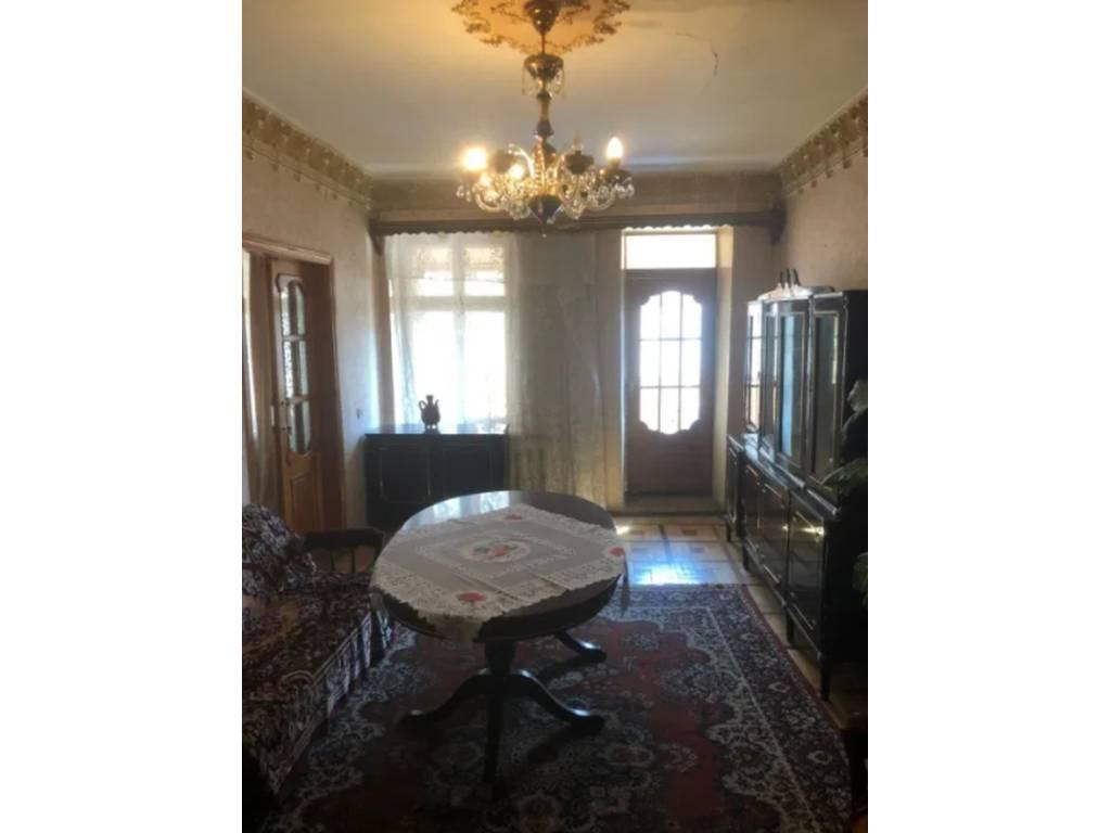 2-комнатная квартира, 54.00 м2, 40000 у.е.