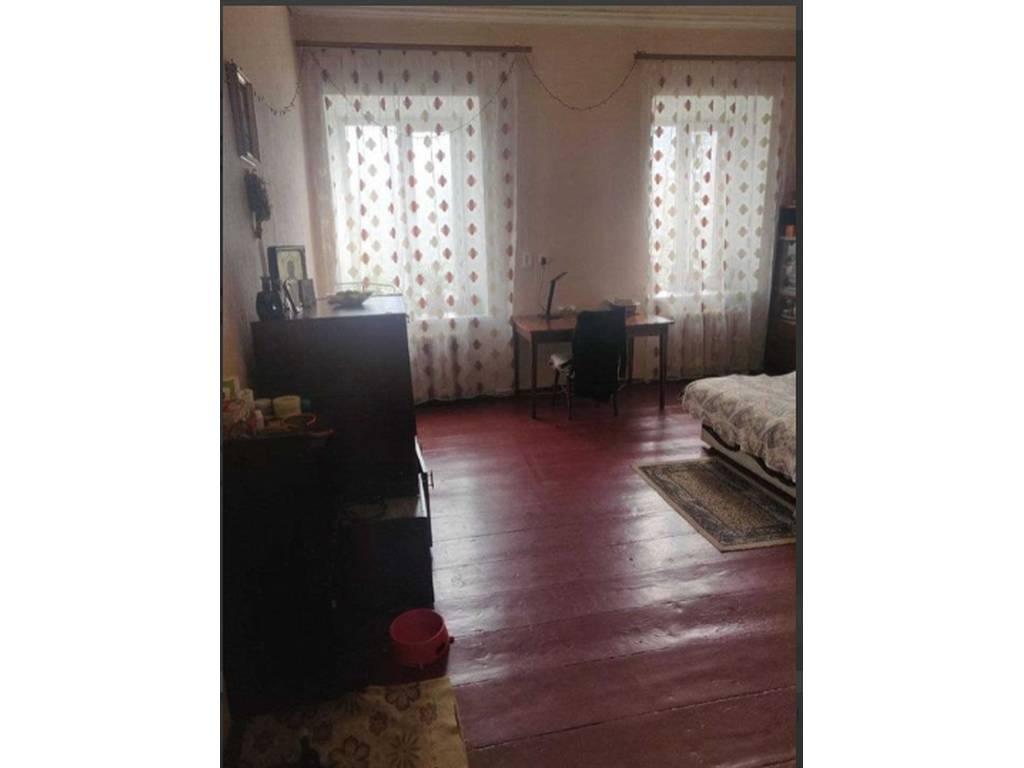 2-комнатная квартира, 46.00 м2, 18000 у.е.