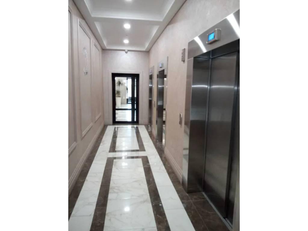 1-комнатная квартира, 42.00 м2, 50000 у.е.