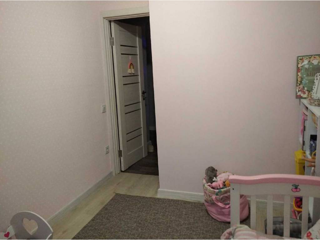 3-комнатная квартира, 62.00 м2, 52000 у.е.
