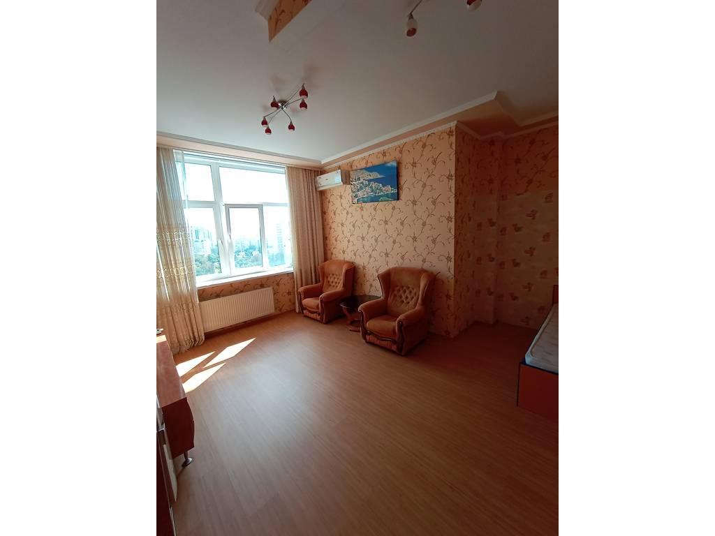 1-комнатная квартира, 65.00 м2, 76000 у.е.