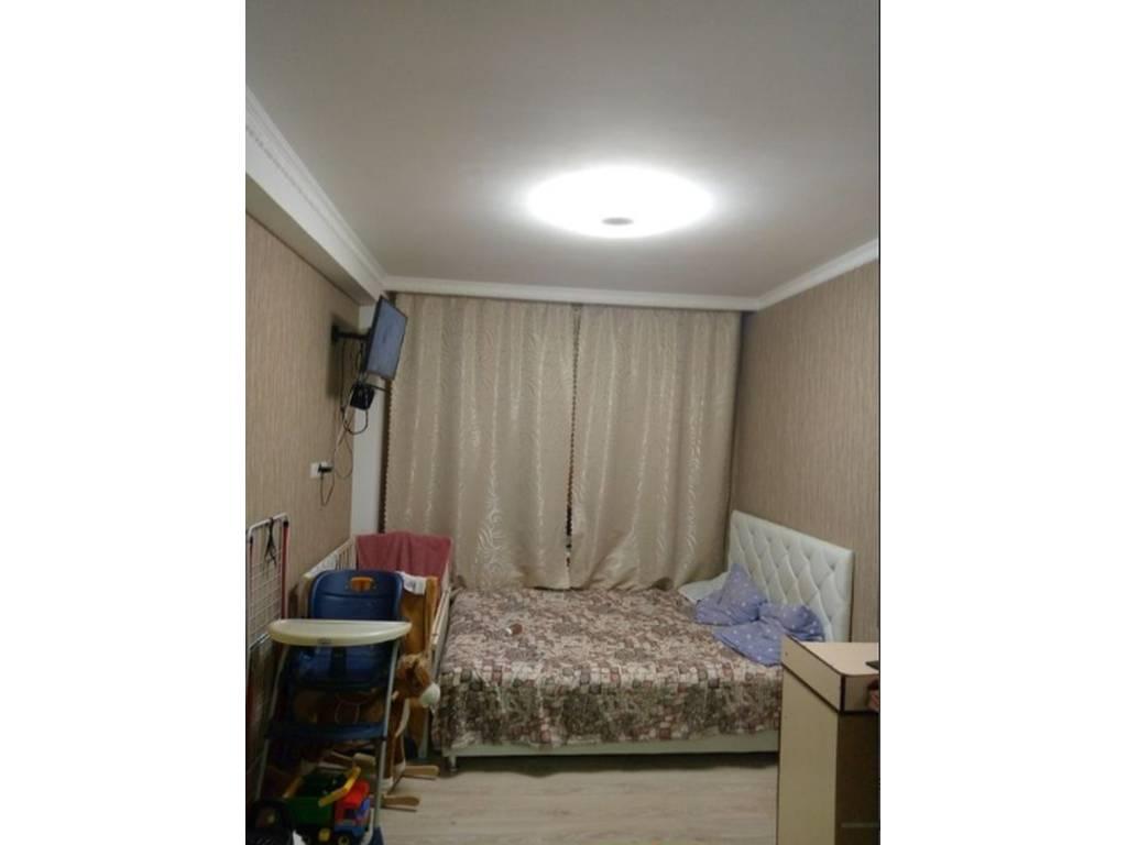 1-комнатная квартира, 20.00 м2, 19000 у.е.