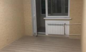 2-комн.кв, 44.00 м²