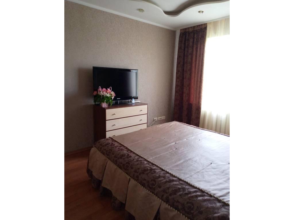2-комнатная квартира, 45.00 м2, 49000 у.е.