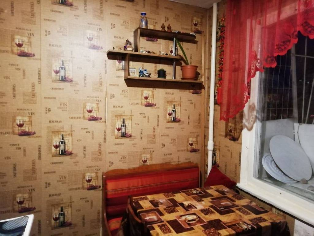 2-комнатная квартира, 42.00 м2, 35000 у.е.