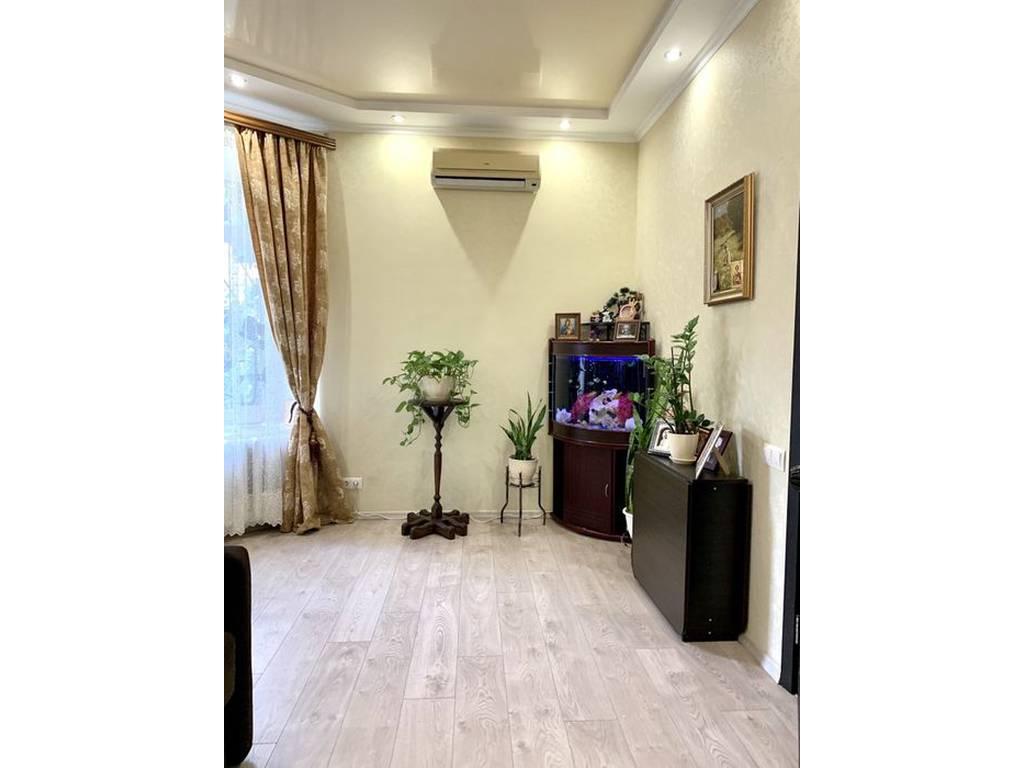 2-комнатная квартира, 52.00 м2, 47500 у.е.