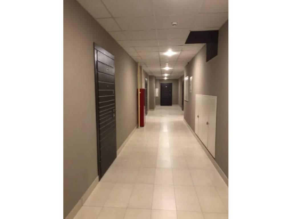 2-комнатная квартира, 68.50 м2, 55000 у.е.