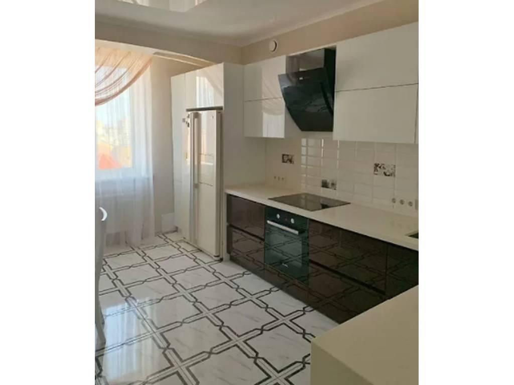 3-комнатная квартира, 88.00 м2, 81999 у.е.